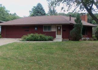 Casa en Remate en Rochester 55906 9TH AVE NE - Identificador: 4301194754
