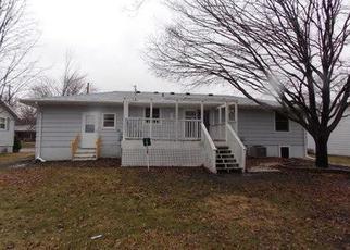 Casa en Remate en Albert Lea 56007 S 4TH AVE - Identificador: 4301205251