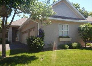 Casa en Remate en Hopkins 55343 NINE MILE CV E - Identificador: 4301208316