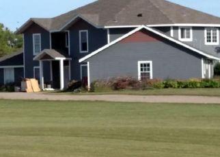 Casa en Remate en Nelson 56355 CROOKED LAKE LN NE - Identificador: 4301210964