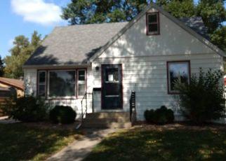 Casa en Remate en Mankato 56003 HARRISON AVE - Identificador: 4301222336
