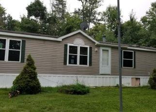 Casa en Remate en Isle 56342 326TH AVE - Identificador: 4301230215