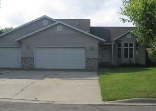 Casa en Remate en Melrose 56352 7TH ST NE - Identificador: 4301231985
