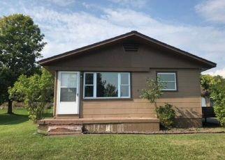 Casa en Remate en Silver Bay 55614 EDISON BLVD - Identificador: 4301233278