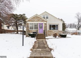 Casa en Remate en Minneapolis 55417 39TH AVE S - Identificador: 4301235924