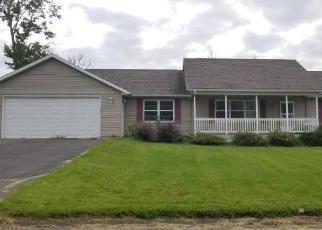 Casa en Remate en Isle 56342 HENNEPIN AVE - Identificador: 4301243809