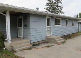 Casa en Remate en East Grand Forks 56721 17TH ST NW - Identificador: 4301245552