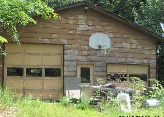 Casa en Remate en Mora 55051 WOODLAND CIR - Identificador: 4301251238