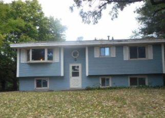 Casa en Remate en Anoka 55303 38TH AVE - Identificador: 4301255627