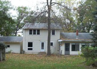 Casa en Remate en Alexandria 56308 E GOLF COURSE RD NE - Identificador: 4301256496
