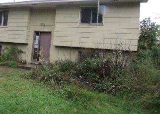 Casa en Remate en Dassel 55325 240TH ST - Identificador: 4301259118