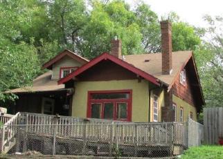 Casa en Remate en Minneapolis 55411 OLIVER AVE N - Identificador: 4301262635
