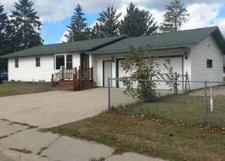 Casa en Remate en Staples 56479 WISCONSIN AVE SW - Identificador: 4301270965