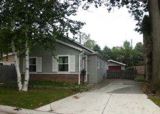 Casa en Remate en Fort Gratiot 48059 ELMWOOD DR - Identificador: 4301276198