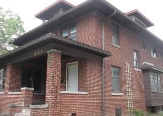 Casa en Remate en Saginaw 48602 S PORTER ST - Identificador: 4301283209