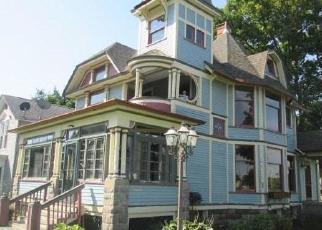 Casa en Remate en Morrice 48857 MAIN ST - Identificador: 4301285401