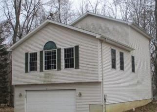 Casa en Remate en Onsted 49265 ROSCOMMON CT - Identificador: 4301305105