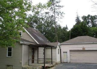 Casa en Remate en Taylor 48180 GODDARD RD - Identificador: 4301315180