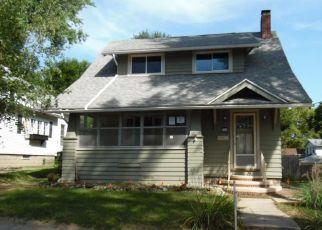 Casa en Remate en Jackson 49203 GRISWOLD ST - Identificador: 4301316952