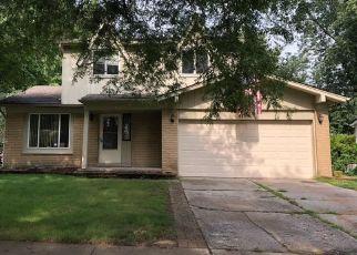 Casa en Remate en Canton 48188 MERRIMAC RD - Identificador: 4301340591