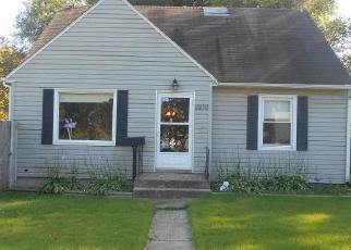 Casa en Remate en Kalamazoo 49001 BANBURY RD - Identificador: 4301342336