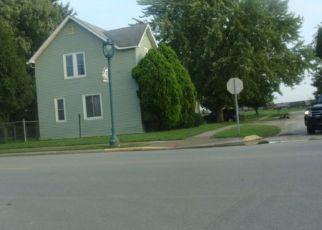 Casa en Remate en Reese 48757 SAGINAW ST - Identificador: 4301348473