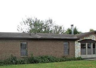 Casa en Remate en Romulus 48174 BANNER AVE - Identificador: 4301355481
