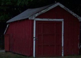 Casa en Remate en Harrietta 49638 W 32 RD - Identificador: 4301361617
