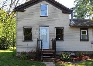 Casa en Remate en Lyons 48851 PRAIRIE ST - Identificador: 4301363359