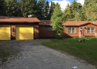 Casa en Remate en Cedarville 49719 E M 134 - Identificador: 4301365558