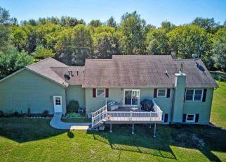 Casa en Remate en Gregory 48137 HADLEY RD - Identificador: 4301366879