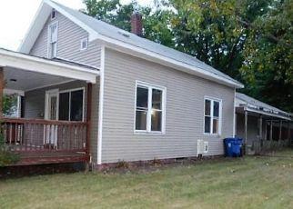 Casa en Remate en Ludington 49431 E MELENDY ST - Identificador: 4301376953