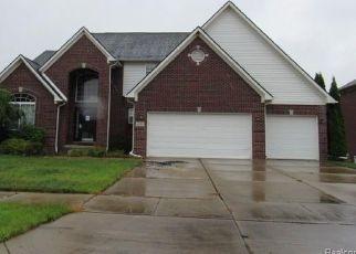 Casa en Remate en Rockwood 48173 BONDIE DR - Identificador: 4301377376