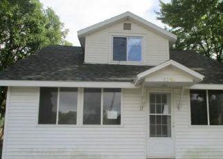 Casa en Remate en White Cloud 49349 E WILCOX AVE - Identificador: 4301379573