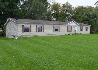 Casa en Remate en Byron 48418 BATH RD - Identificador: 4301393585