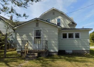 Casa en Remate en Manistique 49854 N 1ST ST - Identificador: 4301396657