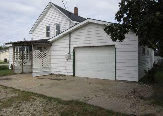 Casa en Remate en Manistique 49854 W ELK ST - Identificador: 4301397979