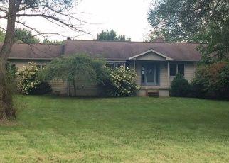 Casa en Remate en Grass Lake 49240 MAUTE RD - Identificador: 4301400144