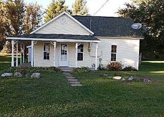 Casa en Remate en Thompsonville 49683 BEECHER ST - Identificador: 4301402341