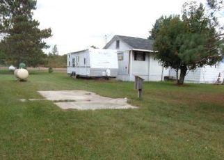 Casa en Remate en Mesick 49668 CLYDE RD - Identificador: 4301403213