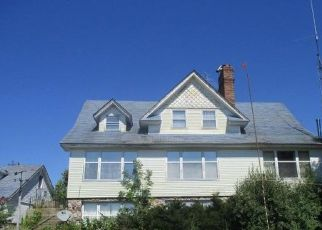 Casa en Remate en Ludington 49431 W MEISENHEIMER RD - Identificador: 4301404980