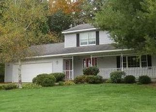 Casa en Remate en Rockford 49341 SUGARTREE DR NE - Identificador: 4301408472
