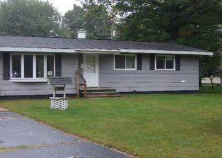 Casa en Remate en Wells 49894 PONDEROSA O05 DR - Identificador: 4301412866