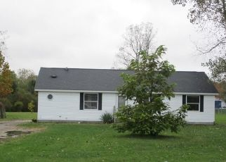 Casa en Remate en Smiths Creek 48074 ALLEN RD - Identificador: 4301418103