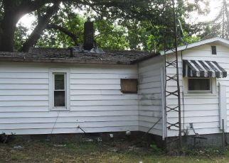 Casa en Remate en Buchanan 49107 MICHIGAN ST - Identificador: 4301423814