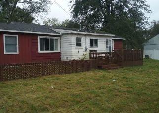 Casa en Remate en Willis 48191 TALLADAY RD - Identificador: 4301434314