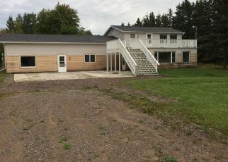 Casa en Remate en Brimley 49715 W IRISH LINE RD - Identificador: 4301445707