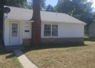Casa en Remate en Mount Pleasant 48858 CROSSLANES ST - Identificador: 4301454462