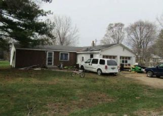 Casa en Remate en Mendon 49072 RIVER RUN RD - Identificador: 4301463212