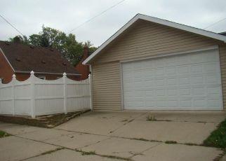 Casa en Remate en Madison Heights 48071 BRETTONWOODS ST - Identificador: 4301467157